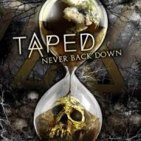 Taped - Never Back Down [EP]